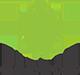 logo techno Android