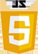 logo techno Javascript