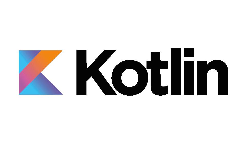logo vptech-stacks Kotlin