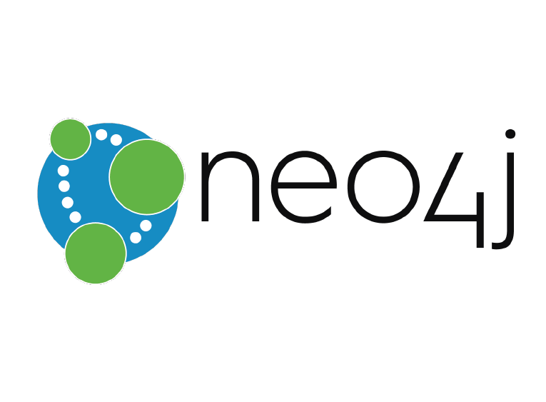 logo vptech-stacks neo4J