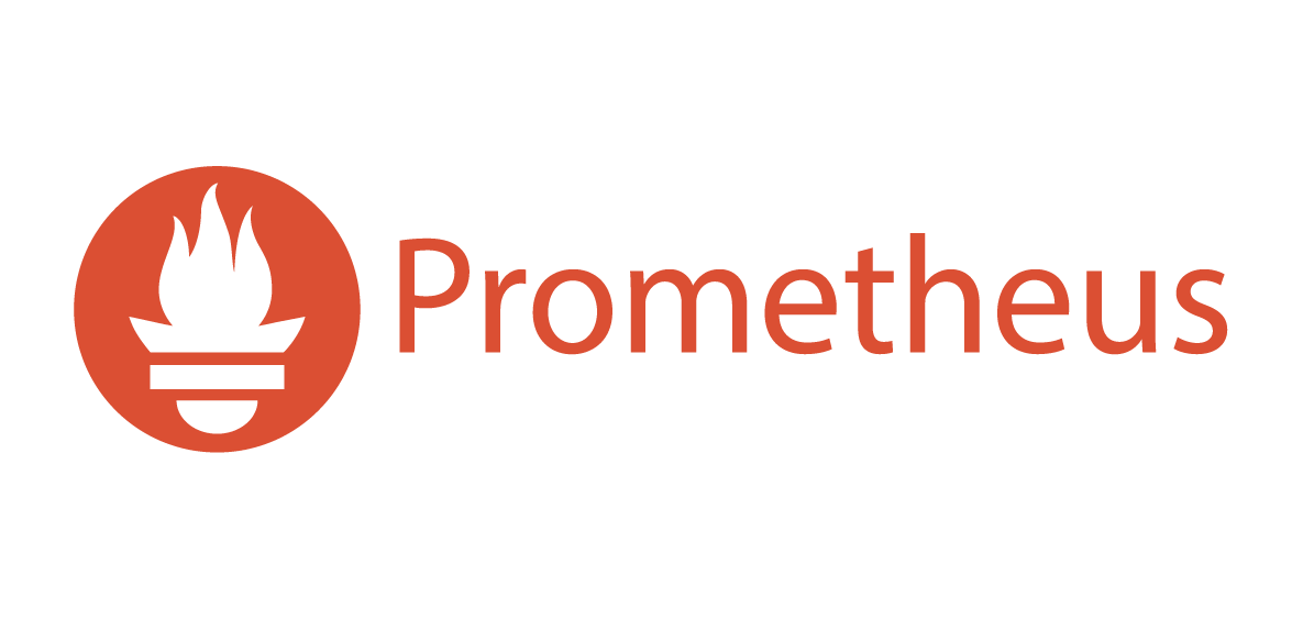 logo vptech-stacks Prometheus