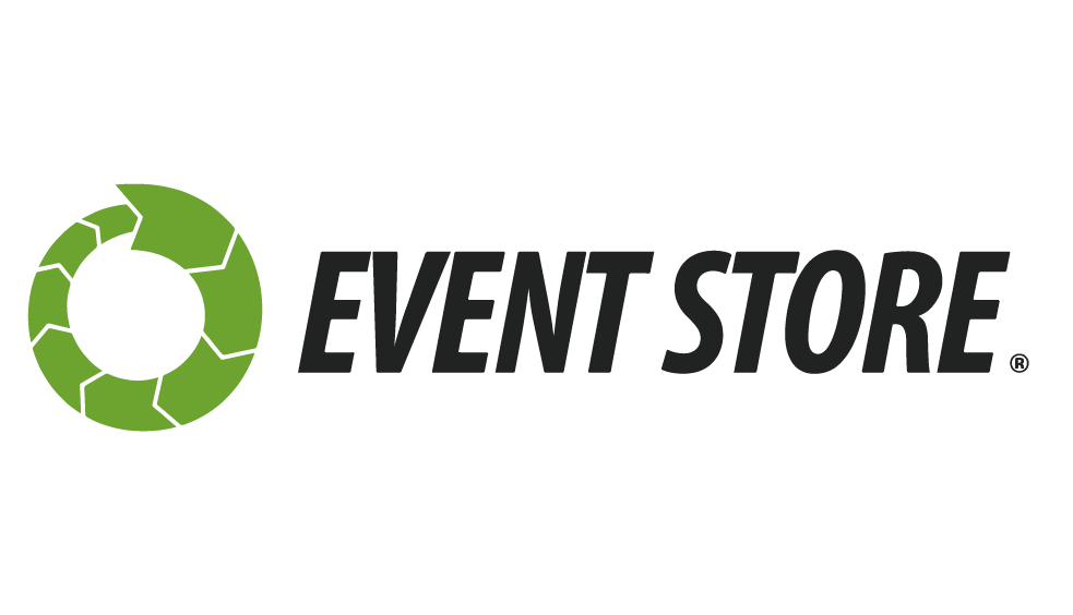 logo vptech-stacks Event store