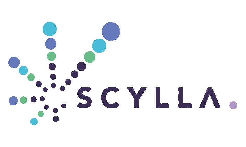 logo vptech-stacks Scylla