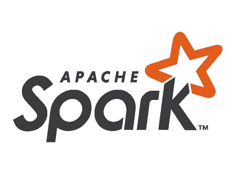 logo vptech-stacks Spark