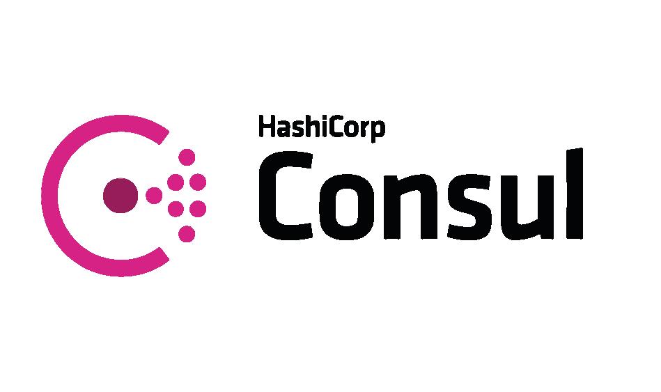 logo vptech-stacks Consul