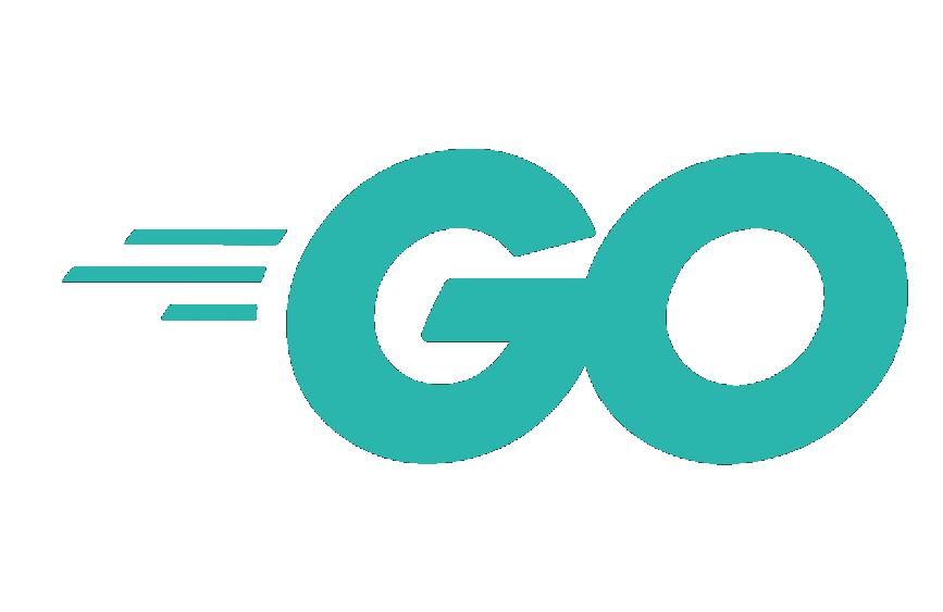 logo vptech-stacks GO