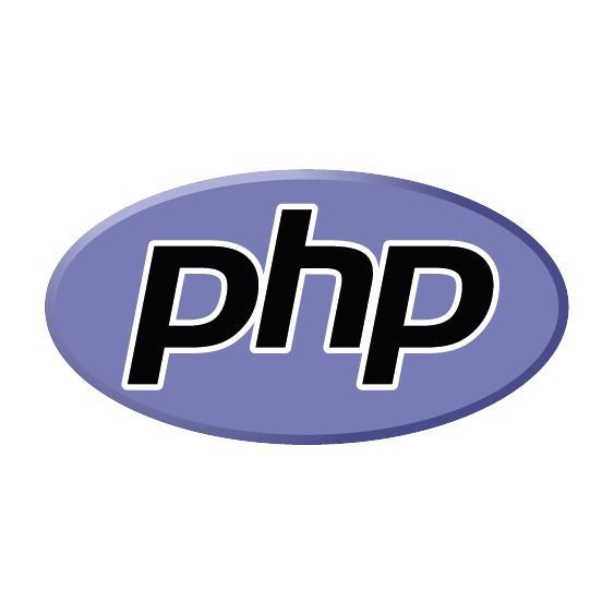 logo vptech-stacks PHP