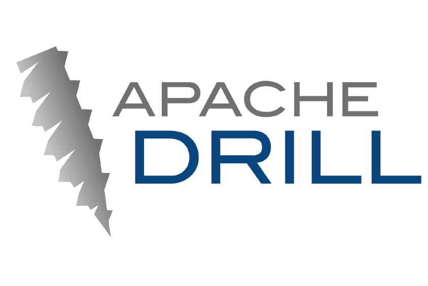 logo vptech-stacks Drill