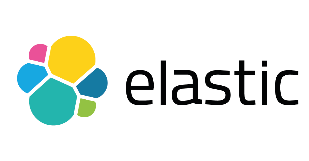 logo vptech-stacks elastic