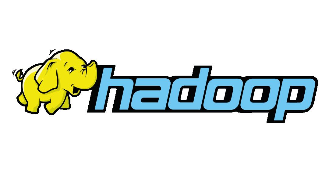logo vptech-stacks hadoop