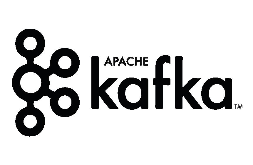 logo vptech-stacks kafka