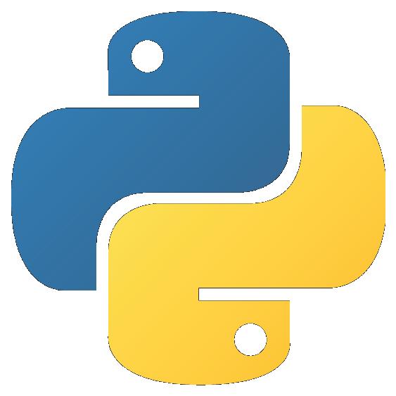 logo vptech-stacks Python