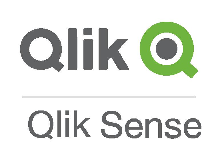 logo vptech-stacks Qlik
