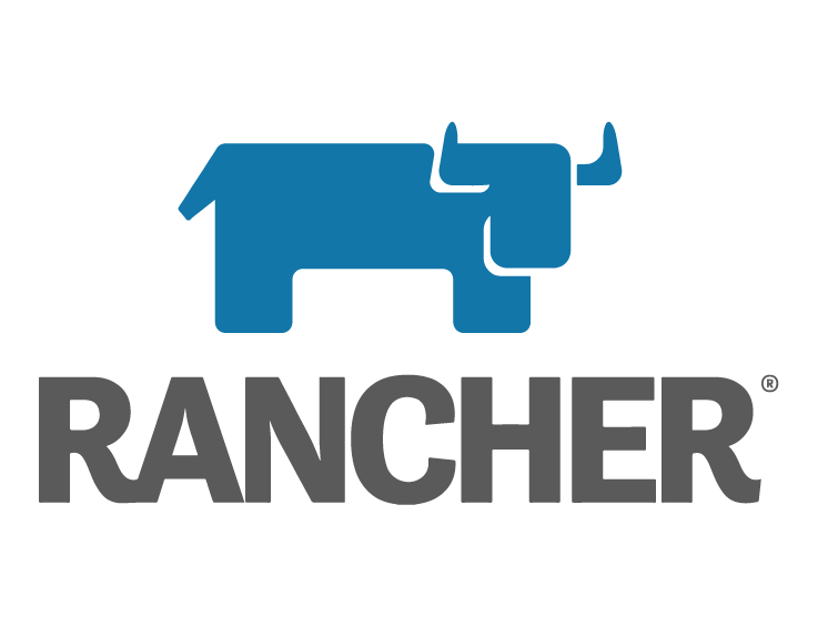 logo vptech-stacks Rancher