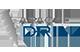 logo techno Apache Drill