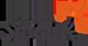 logo techno Apache Spark