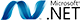 logo techno C-Sharp