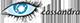 logo techno Cassandra