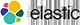 logo techno Elastic