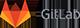 logo techno Gitlab