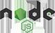 logo vptech-stacks NodeJS