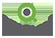 logo techno Qlik Sense