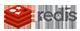 logo techno Redis